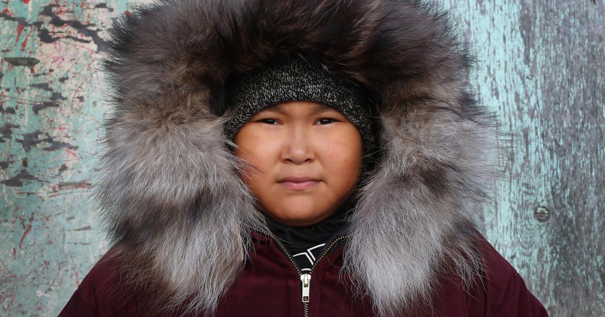 Penduduk asli Amerika berjuang untuk dihitung sebagai sensus tenun