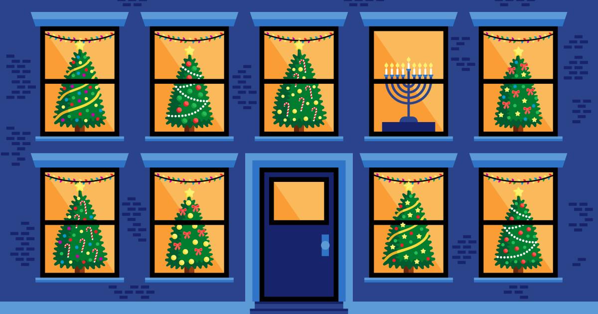 なぜユダヤ人の両親が必要では魚とご飯、味噌汁、小鉢敗クリスマス