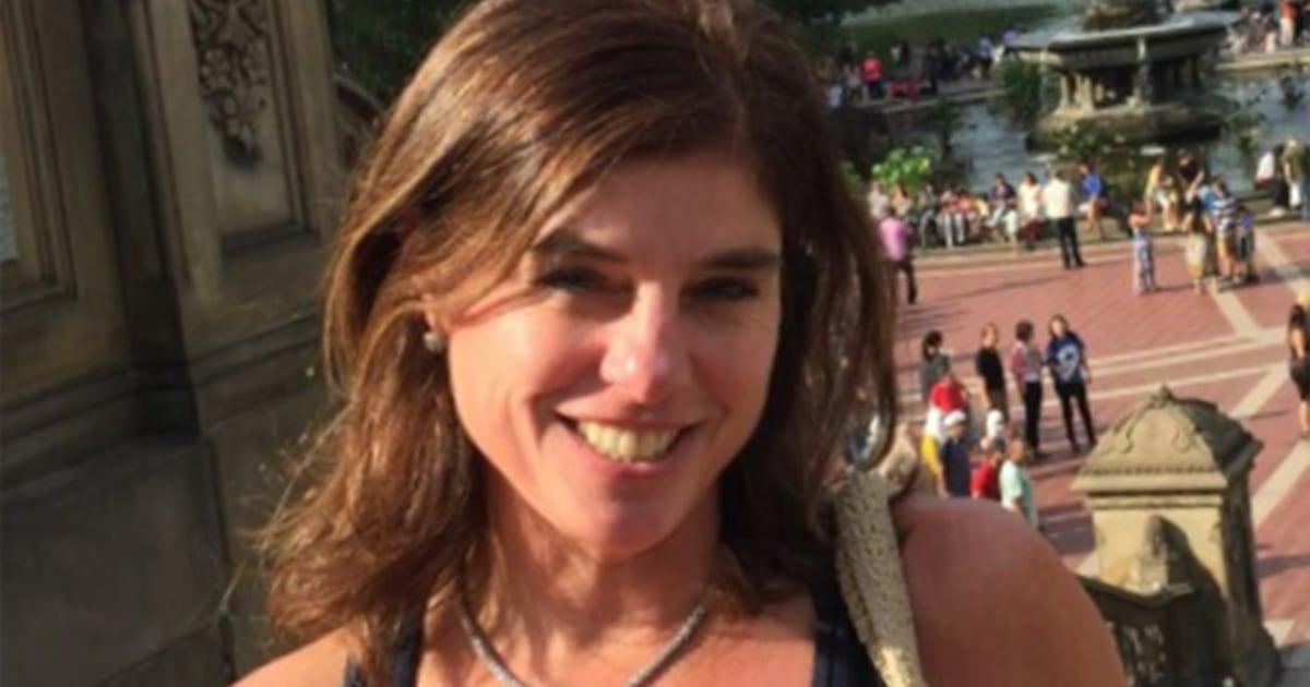 Tod der geliebten Delaware high-school-Lehrer gefunden, der im Fluss fünf Monaten regiert ein Totschlag