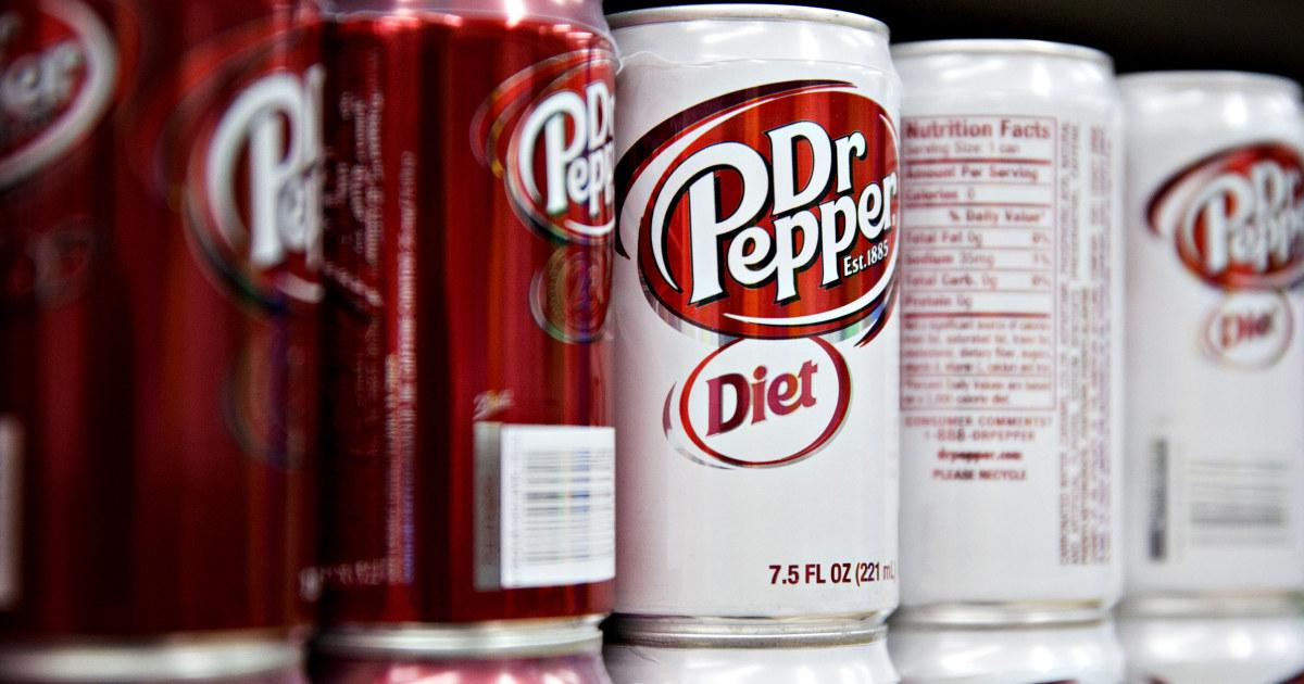 '食'ソーダな軽量化に失、裁判所規程