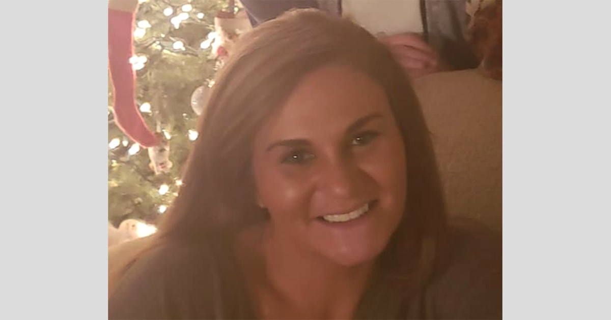 200103 paighton houston low quality template 2019 ac 825p f26d409cb01f463d2f85bb120e468c47.nbcnews fp 1200 630 - Alabama woman found buried in shallow grave died of accidental overdose, coroner says