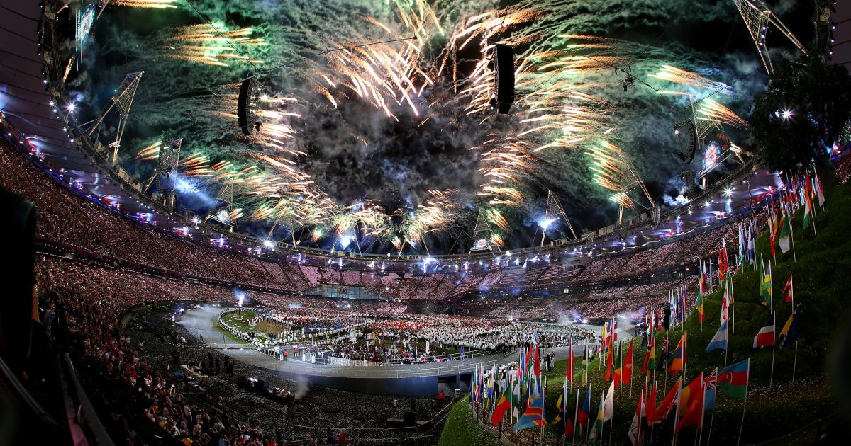 国際オリンピック委員会の禁止政治的諸表選手でゲーム