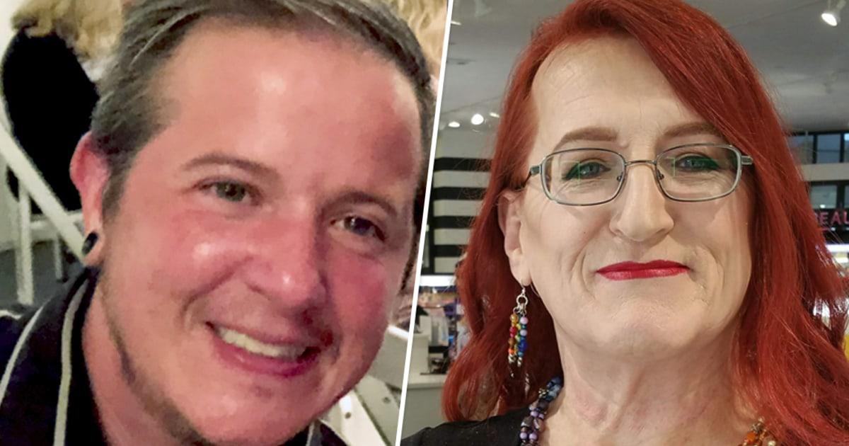 Transgender-Mitarbeiter verklagen Florida über Staatliche trans health care ban