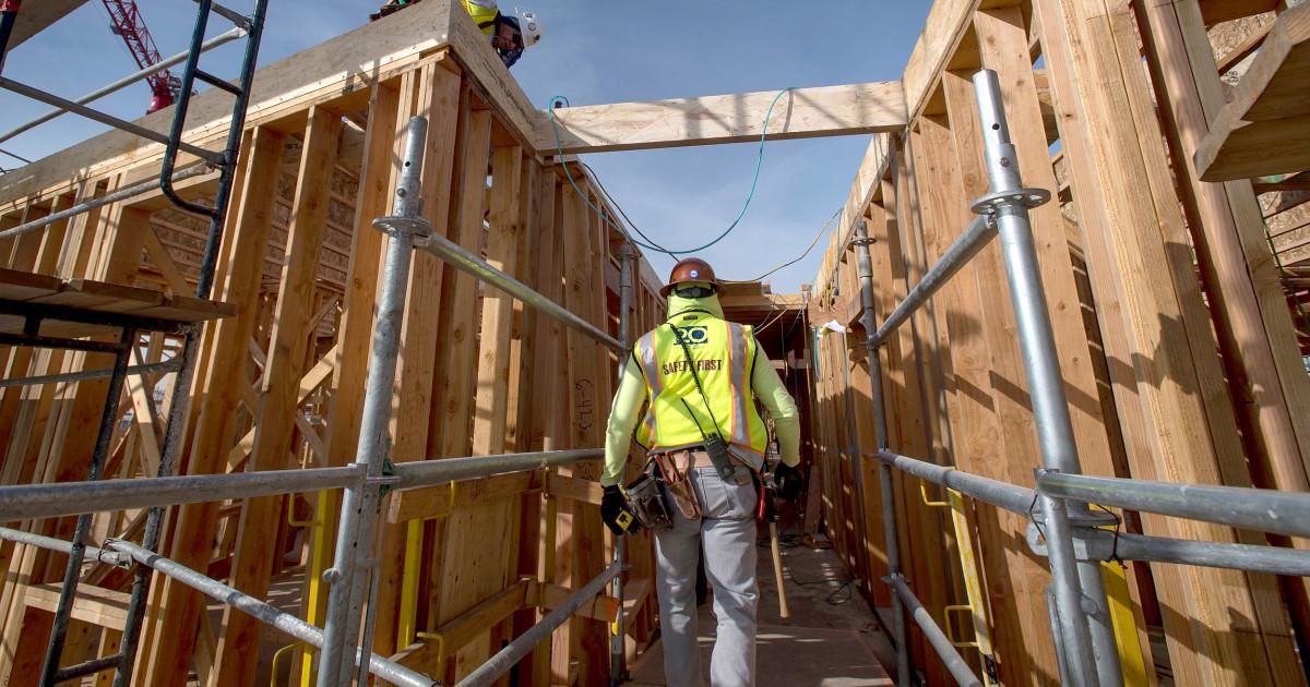 がトランプの貿易戦争予防の賃金からのが増え始めているのでしょうか。