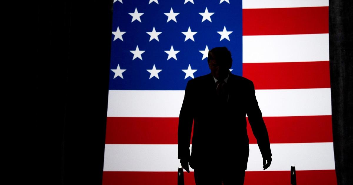 なimpeachment証人に対しト? という意見もあ民主党の方が良いかもしれない。