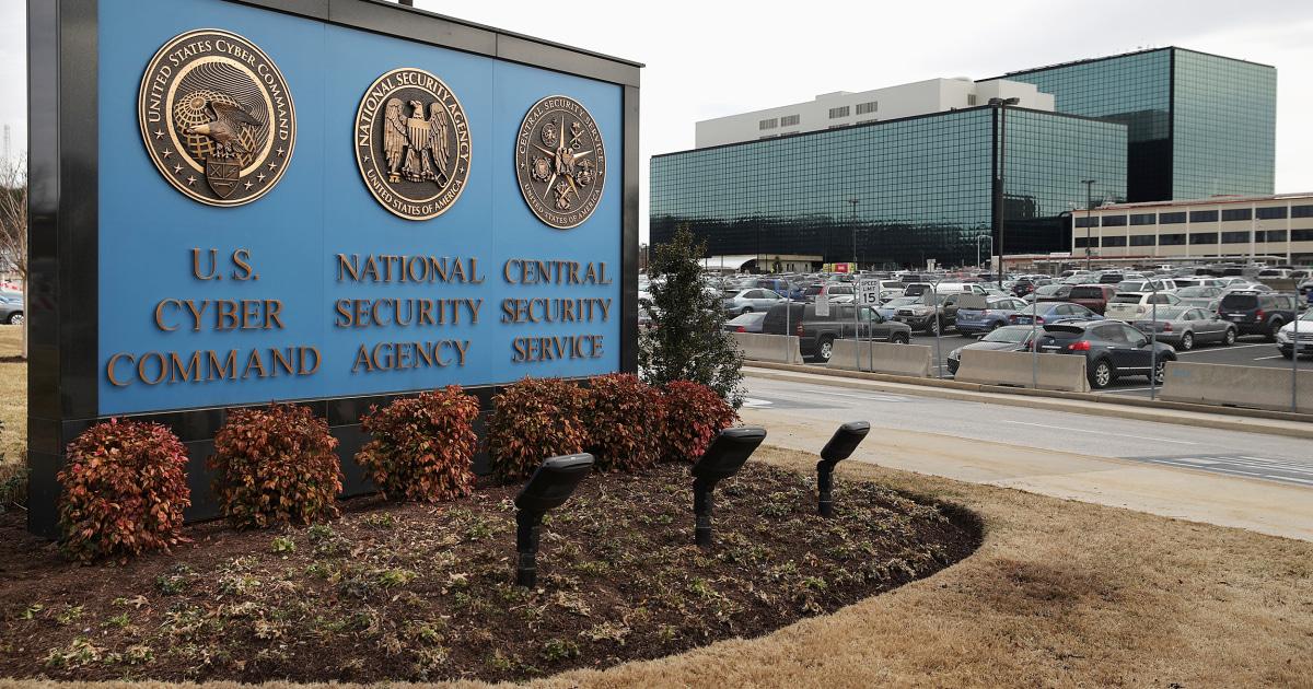 Η NSA βρήκε ένα κρίσιμο Microsoft ελάττωμα. Τότε έκανε κάτι ασυνήθιστο.