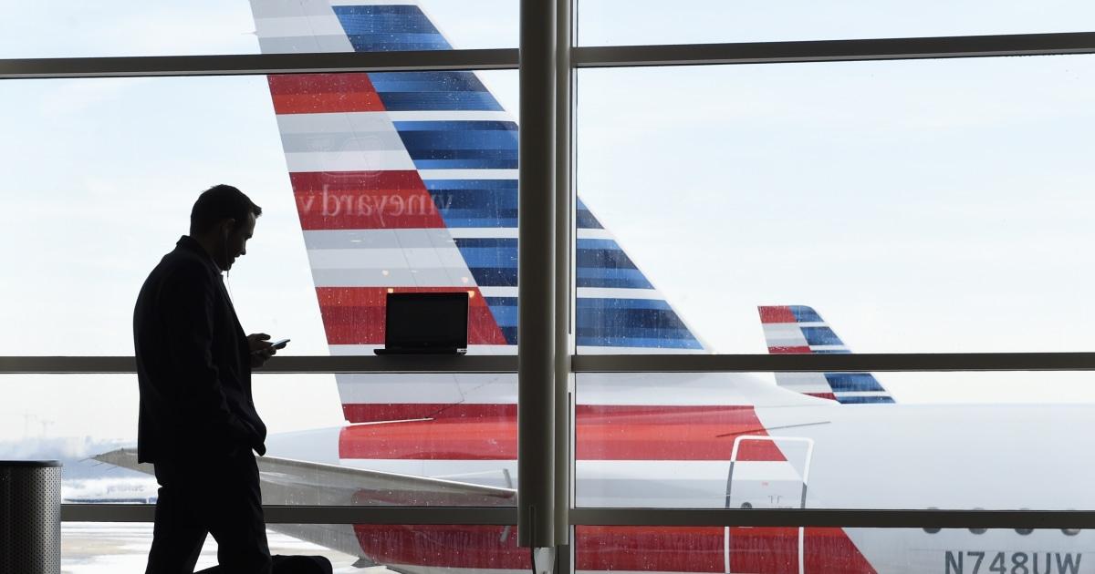 航空会社の労働者の嫌がらせを受け女性が示された程度のパフォーマンス後の情報offのバッグの請求訴訟