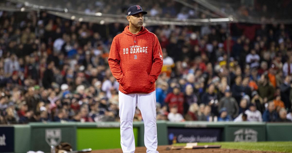 MLB失ってしまった頭上看板を盗み. いつでもってきています。