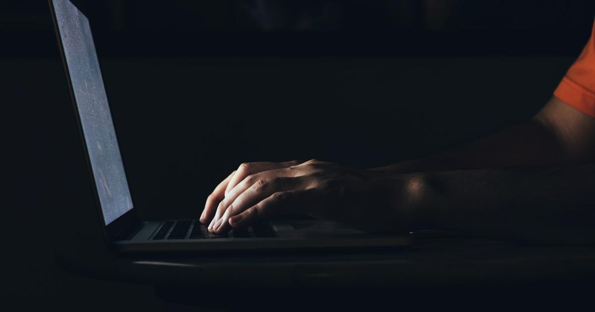 Von Burisma Demokratischen Kandidaten, phishing-E-Mails bleiben Bedrohung für die Sicherheit
