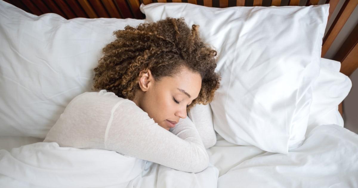 最高の寝具、ベッドルームのお得なこのお店にMLK日