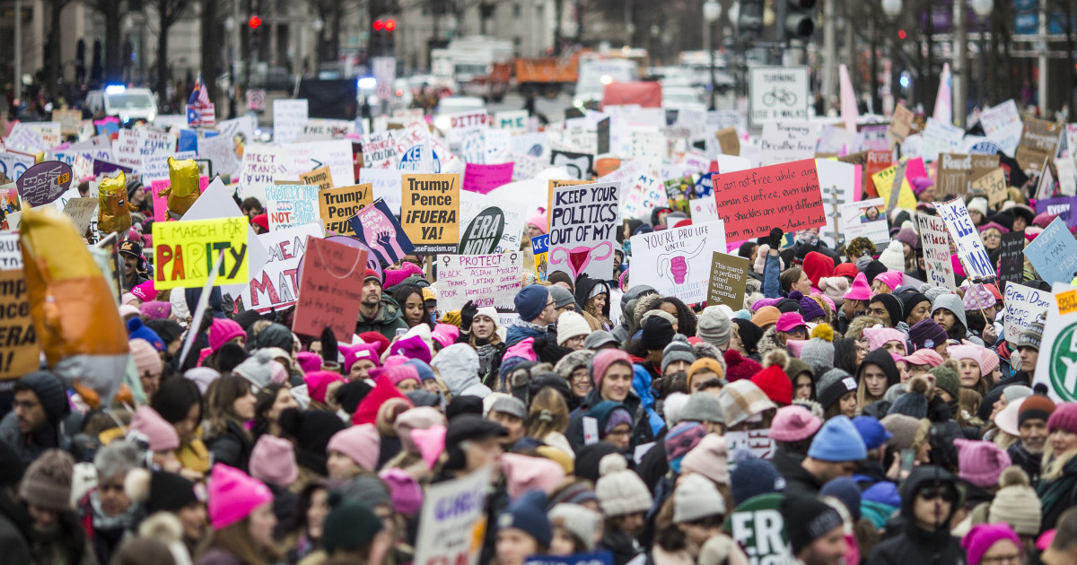 200118 womens march al 1543 909ef598f9919de915d7f9c0d7a18359 nbcnews fp 1200 630