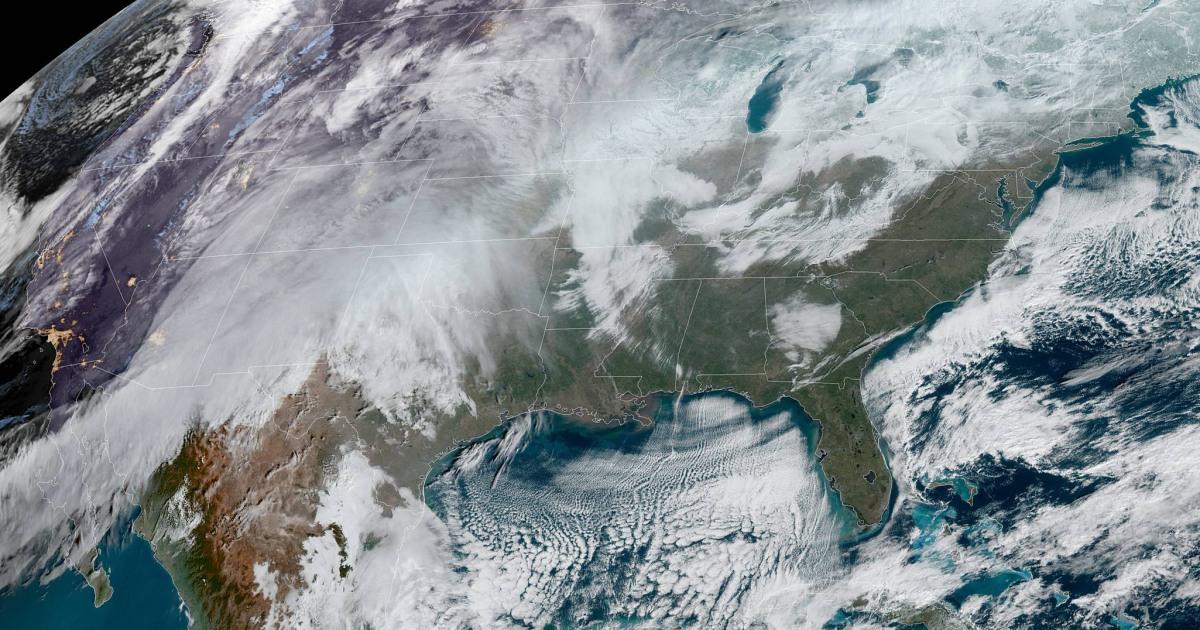 氷空先として冬の嵐を脅かっ半の国