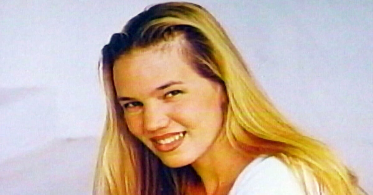 Kristin Smart case: Investigators into student's 1996 disappearance search home of 'person of interest'