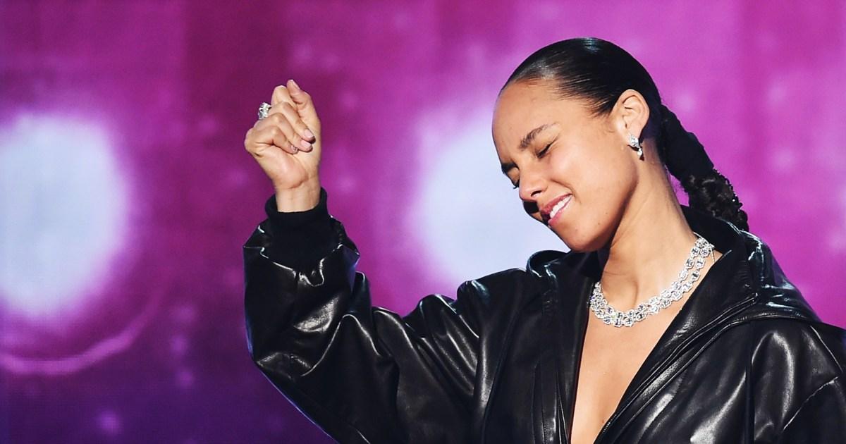 Τι να περιμένουμε το 2020 Βραβεία Grammy