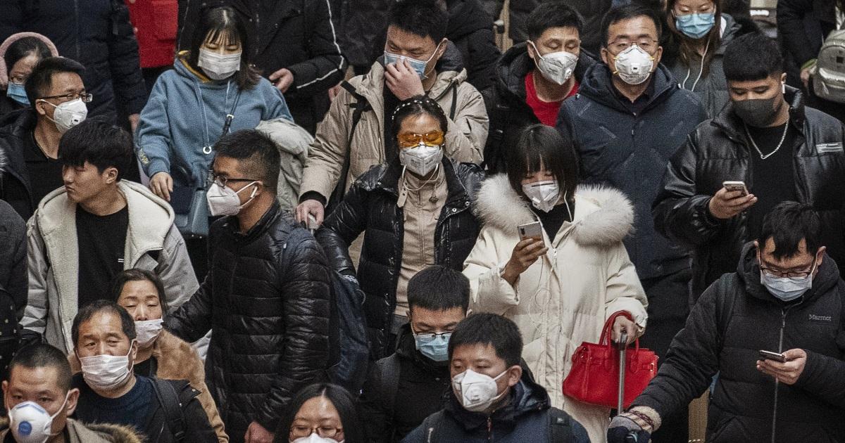 Ja çfarë shkaktoi Iluminati (Rendi i Ri Botëror) 2000124-coronavirus-passengers-china-se-412p_2006f8c7abc385f34202af13a80898c7.nbcnews-fp-1200-630