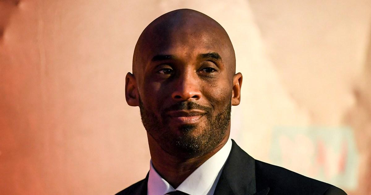 Ο Kobe Bryant είναι ακμάζουσα επιχειρηματική αυτοκρατορία του, έσπασε το καλούπι για τους συνταξιούχους αθλητές