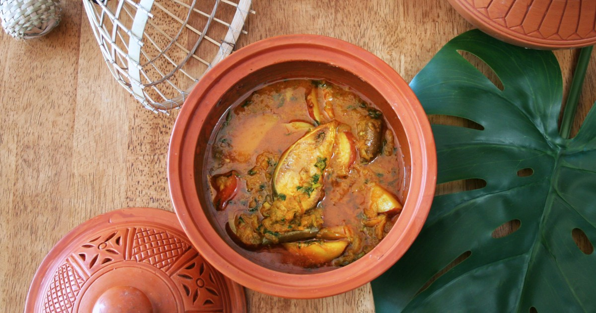 Süd-asiatischen Restaurants in den USA die Unterscheidung Küche von 'Indische Küche' Regenschirm