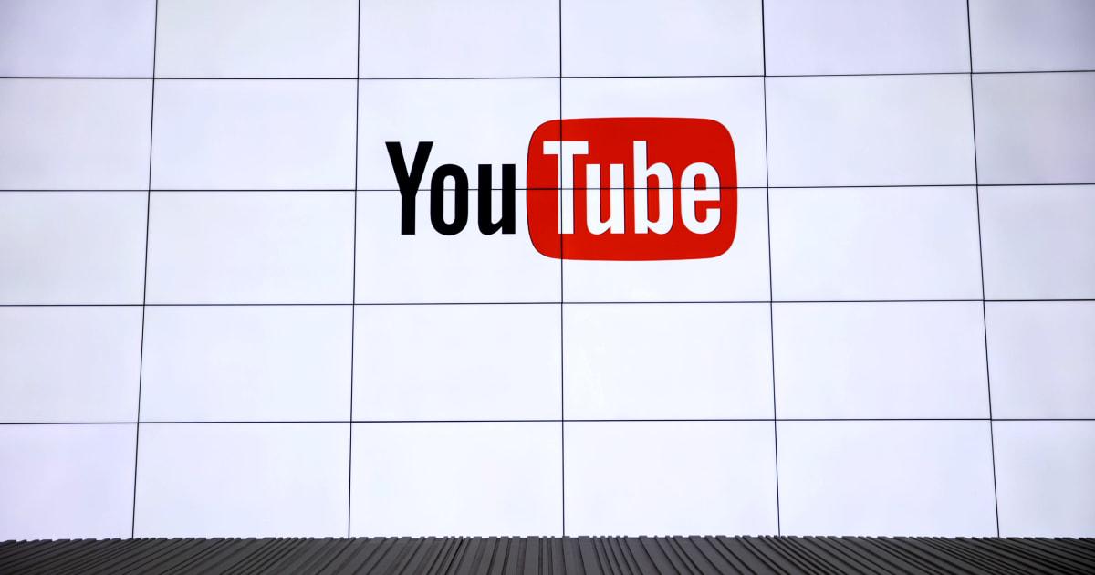 GoogleがYouTubeにアジア初めて