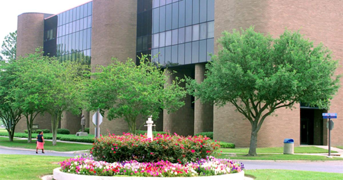 Southern University meluncurkan rami lini produk, menjadi pertama HBCU hukum pasar ganja