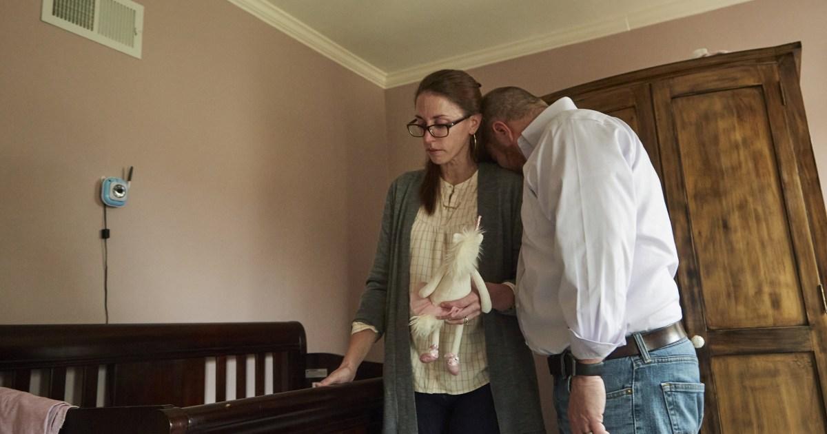 Ärzte in Wisconsin-Krankenhaus-call für Veränderungen inmitten Spielraum über Fälle von Kindesmissbrauch