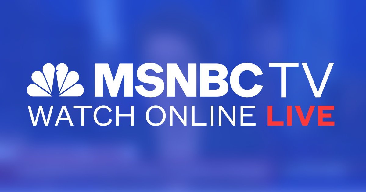 watch today show live stream online free