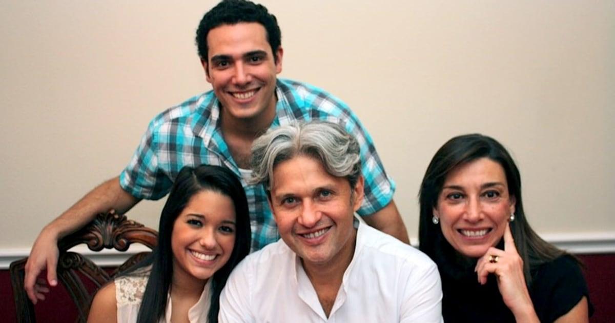 Μέσα σε αύξηση των εντάσεων με τις ΗΠΑ, Citgo στελέχη φυλακίζονται και πάλι στη Βενεζουέλα