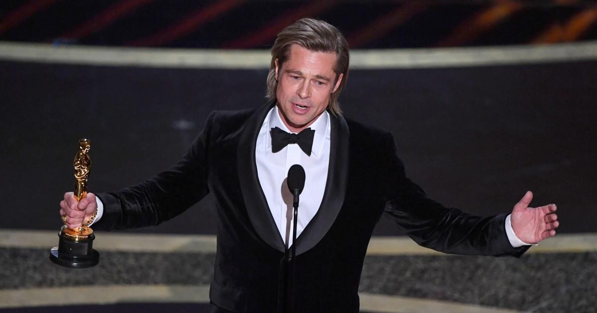 Oscars 2020 portugal