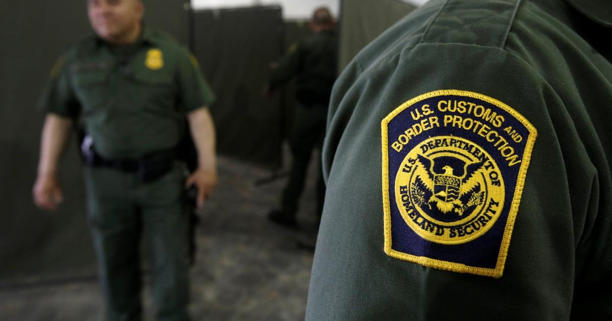 3 tote, 2 in Haft genommen, nachdem Border Patrol rescue-Versuch in Kalifornien