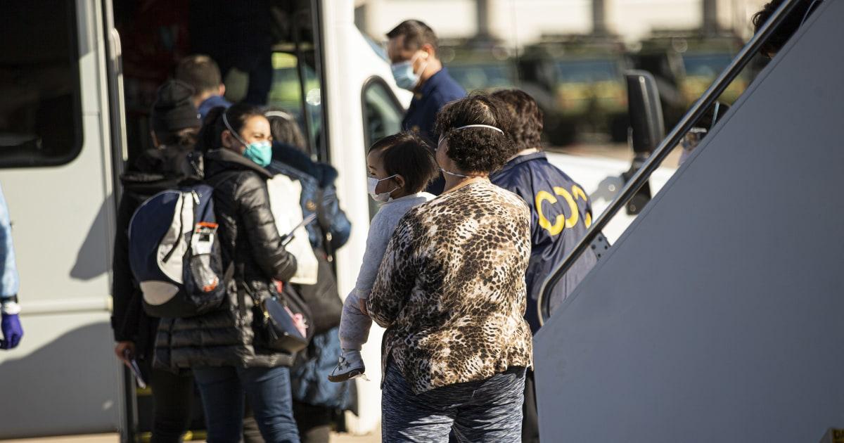 14. Fall des neuen Corona-Virus in den USA bestätigt