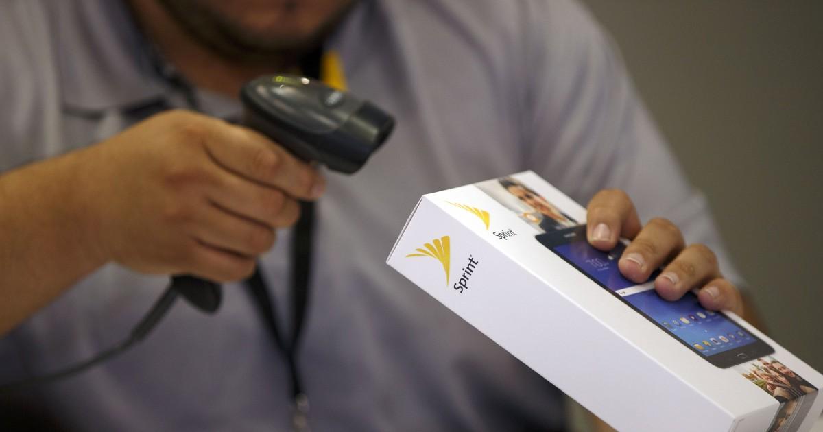 Τόσο η Sprint και η T-Mobile είναι η συγχώνευση. Τι σημαίνει αυτό για σένα;