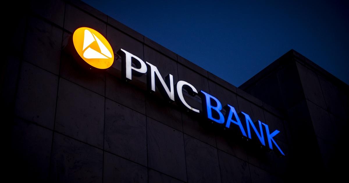 Schwarzes bank-Mitarbeiter, der sagte white Kunden sexuell belästigt Ihr gewinnt $2.4 M