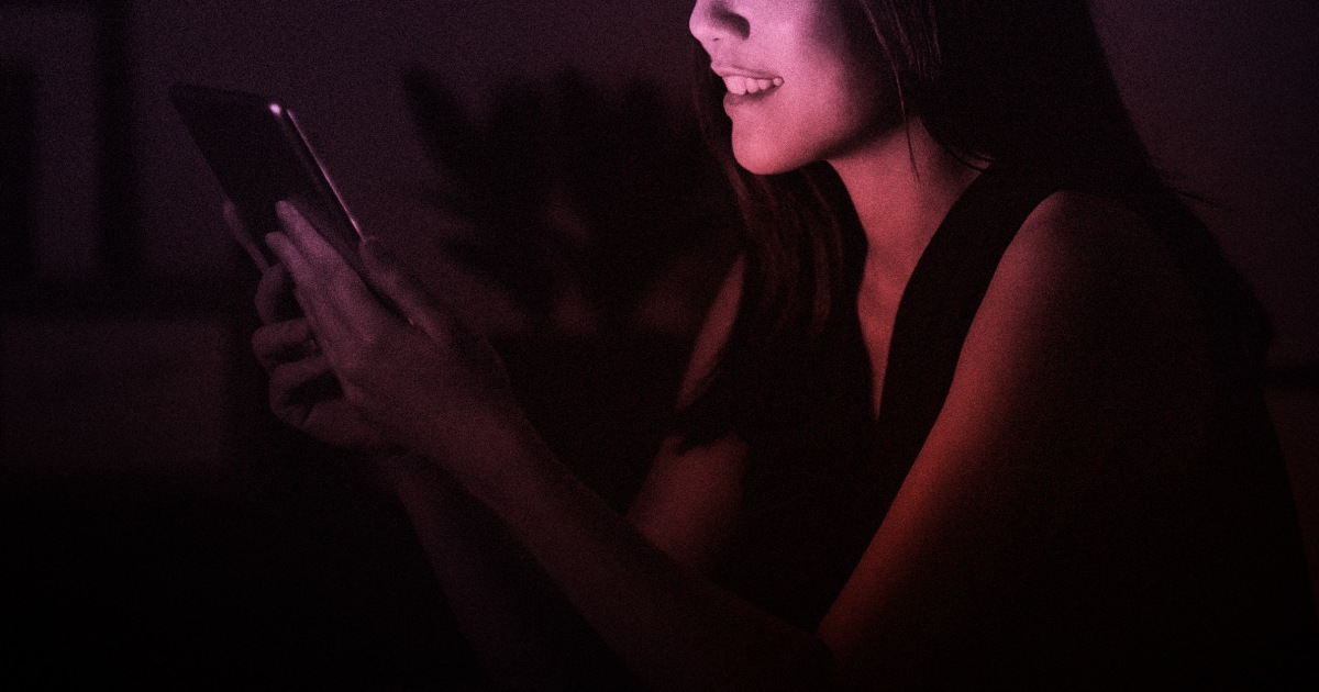 Looking for love online? Romance scammers steal your heart to steal your money