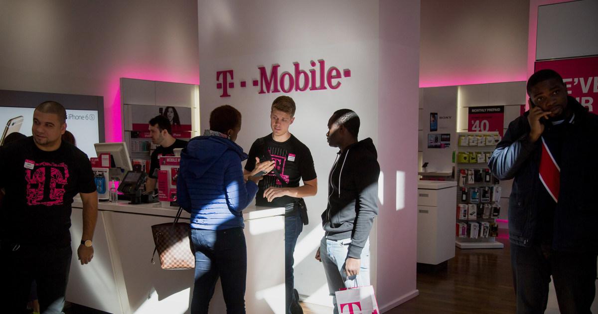 Sprint/T-Mobile συγχώνευση θα μπορούσε να οδηγήσει σε απώλεια χιλιάδων θέσεων εργασίας, παρά το ρυθμιστή υποσχέσεις