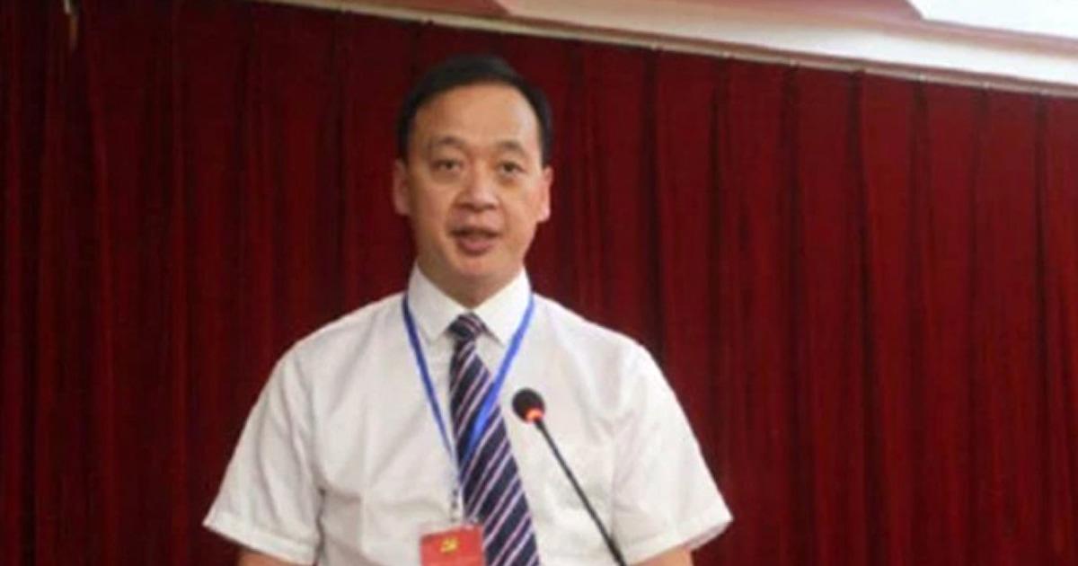 Coronavirus ενημερώσεις: Wuhan νοσοκομείο διευθυντής πεθαίνει ως αριθμός των νεκρών πλησιάζει τους 2.000