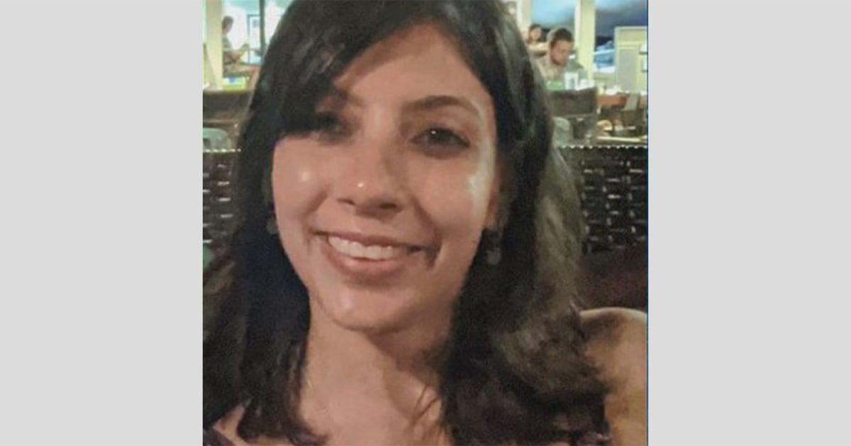 Google employee suspected of killing wife in Hawaii released pending investigation