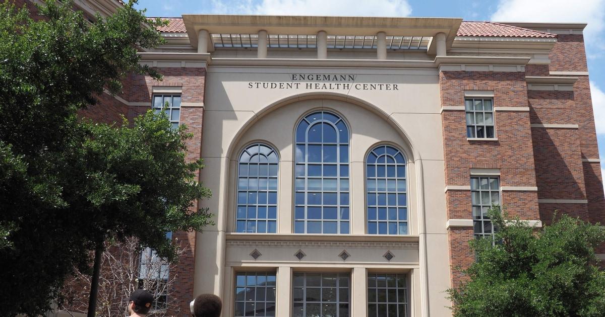 Ehemalige USC admissions officer gibt zu, dass er Geld gemacht in der Schule grad-Schema