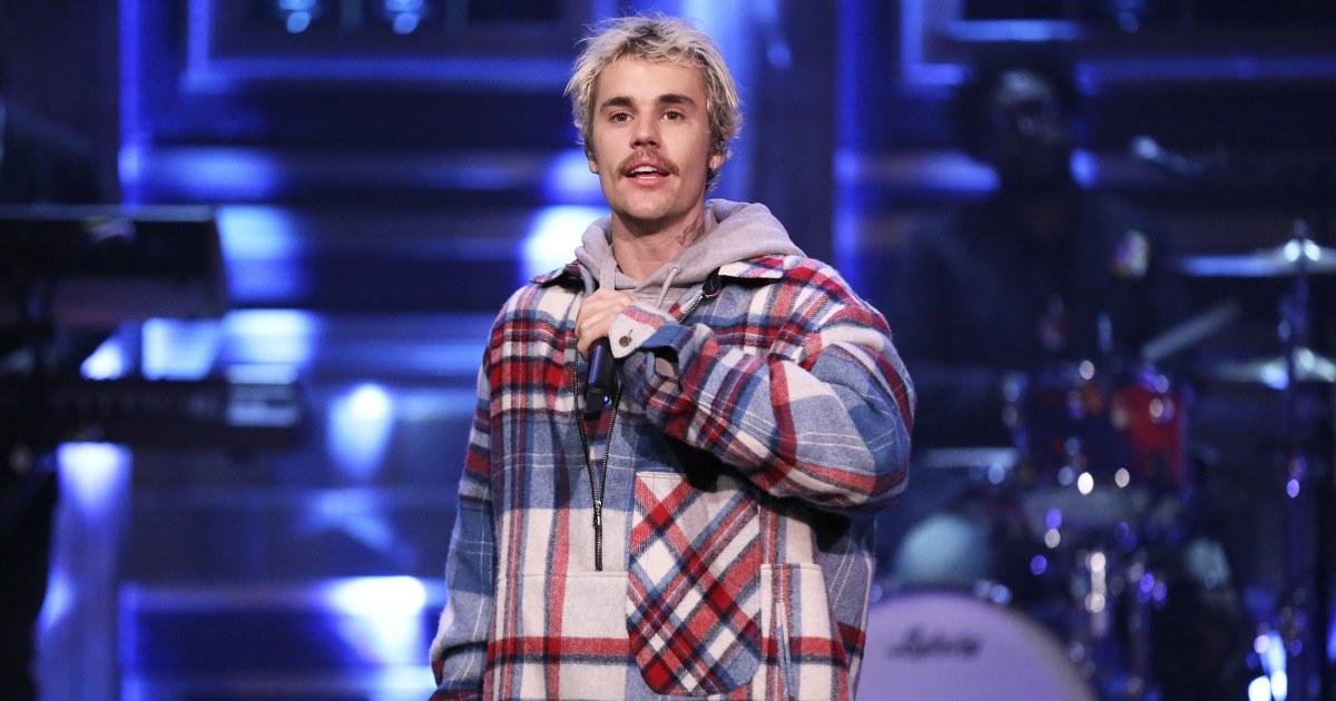 Από το BTS για τον Justin Bieber, καλλιτέχνες αποκαλύπτουν το κρυφό κόστος του να είσαι ένα αστέρι