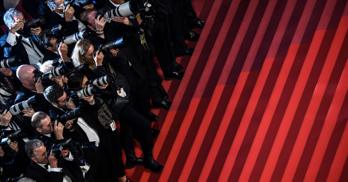 From concerts to Cannes to cars, major global events grapple with coronavirus uncertainty
