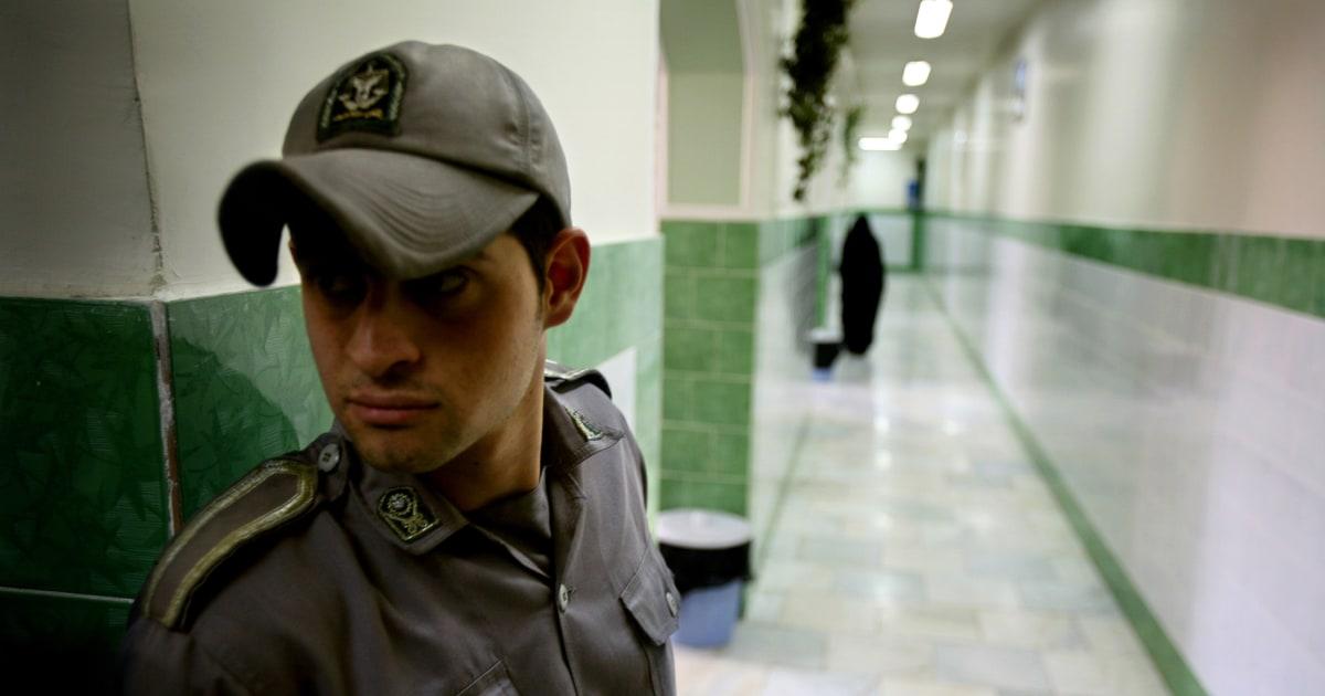 Να βγει από τη φυλακή κάρτα; Οι κρατούμενοι που κυκλοφόρησε σε όλο τον κόσμο