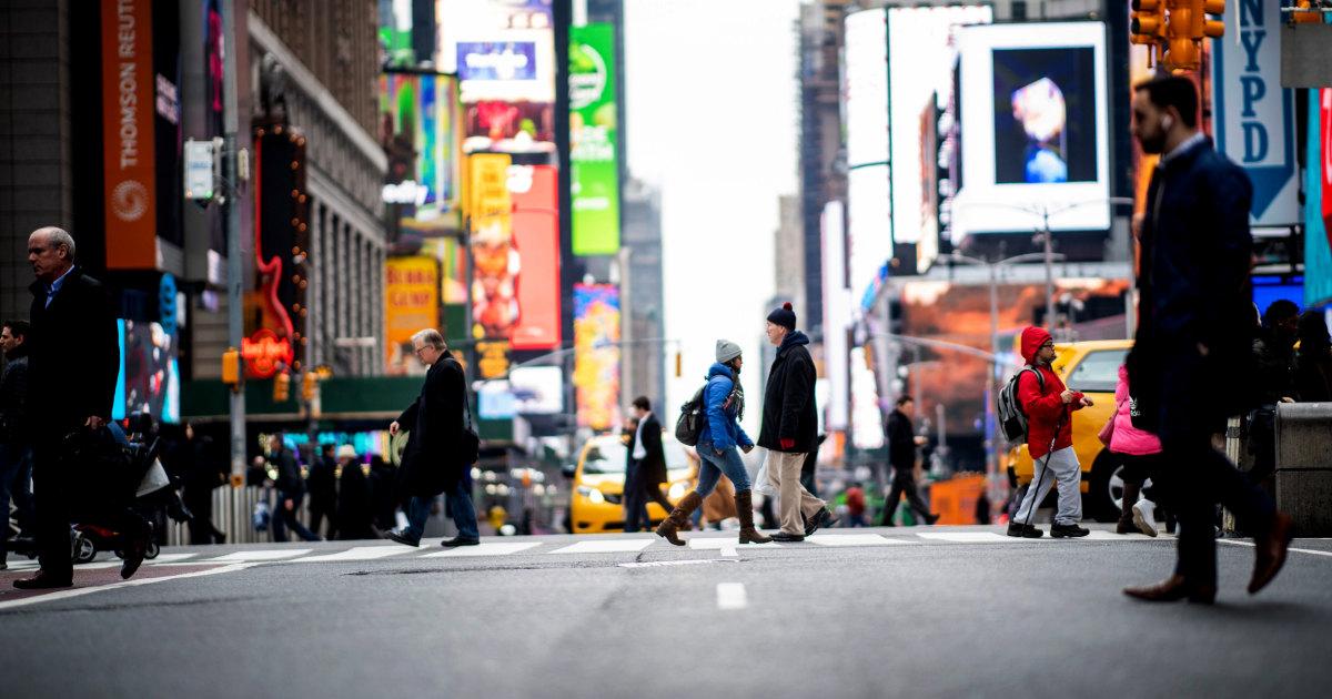 Νέα καταστήματα επικριθεί για τη χρήση Chinatown φωτογραφίες σε coronavirus άρθρα