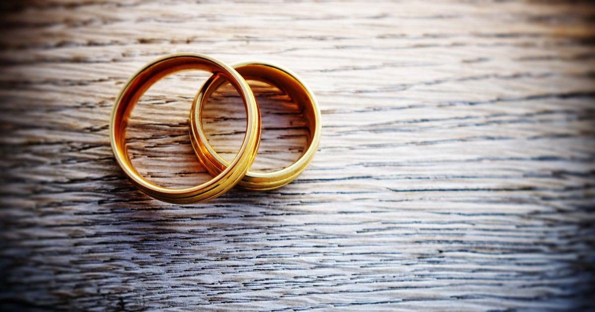 Impian Perkawinan Katolik