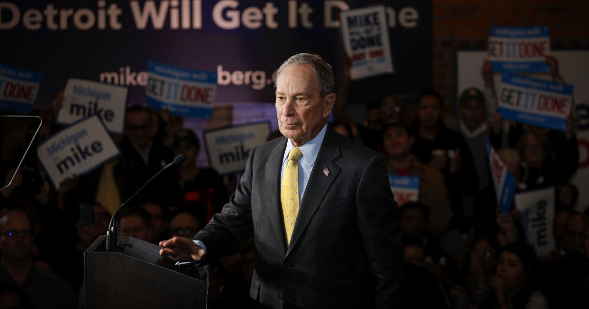 200212 mike bloomberg cs 1045a ec6097978a645722f2531b08c32b126e nbcnews fp 1200 630.'