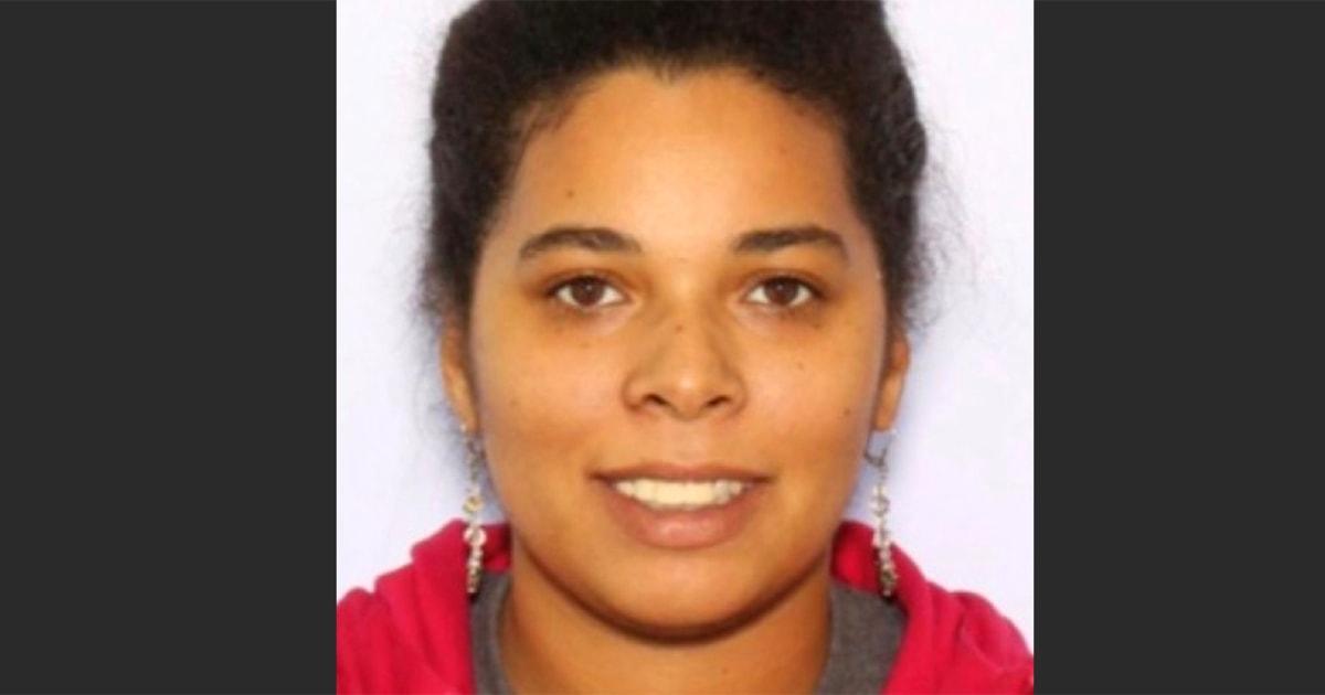 Οχάιο αγόρι βρέθηκε νεκρό σε ένα Μισισιπή δωμάτιο του ξενοδοχείου; μαμά συνελήφθη στη Λουιζιάνα