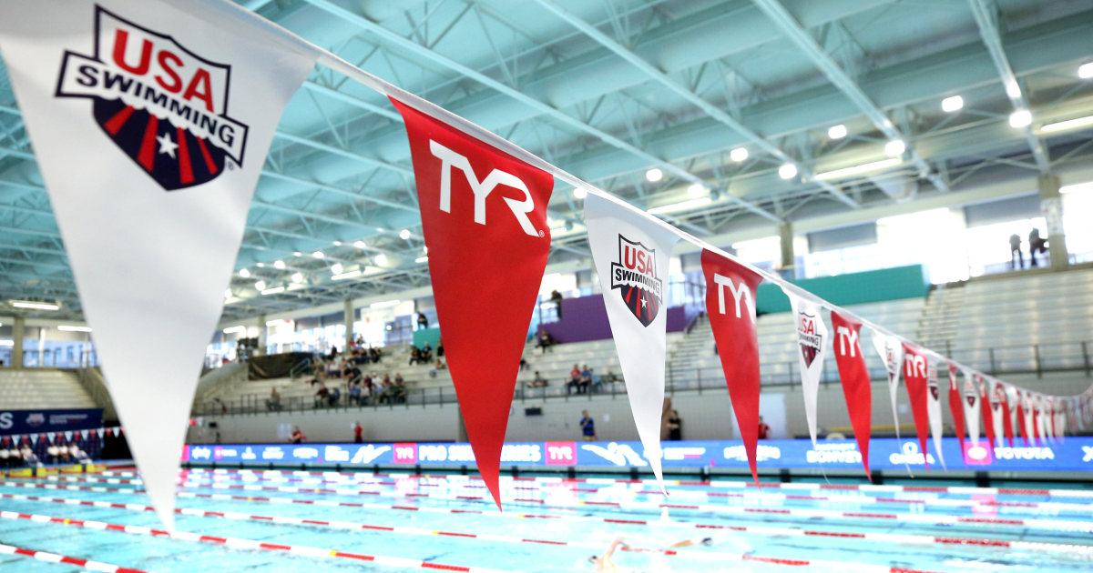 Η Ολυμπιακή Επιτροπή λέει περισσότερα