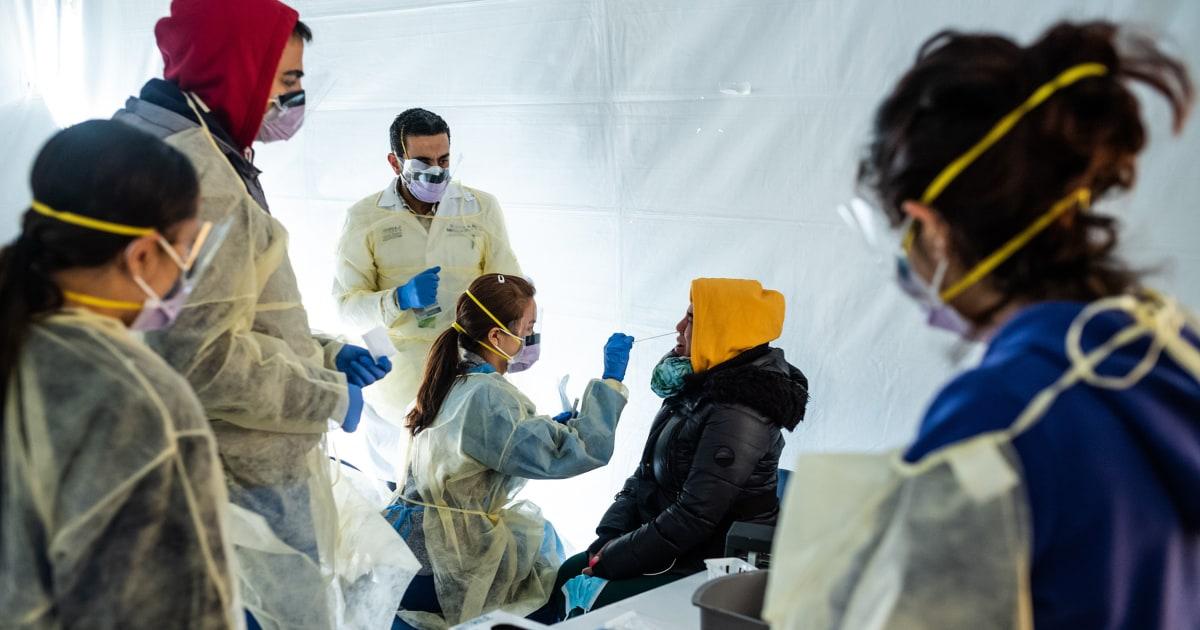 200324 coronavirus test new york ew 151p 0c89bd0ee18182bf32c2dfc3344ee253 nbcnews fp 1200 630.'