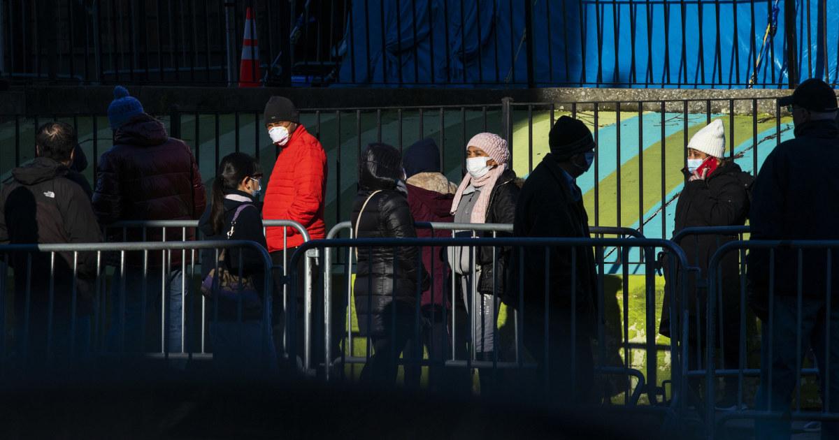 Schwarz ärzte gegenüberstehen zusätzliche Belastung im Ausbruch: Patienten Vertrauen