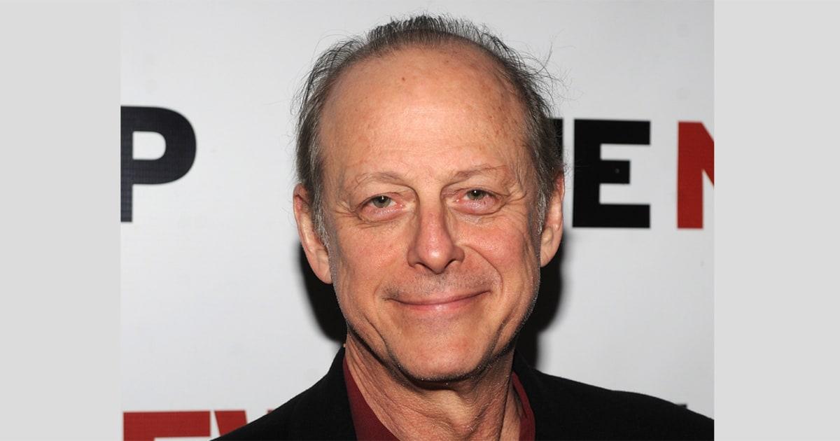 Μαρκ Blum, ηθοποιός στο