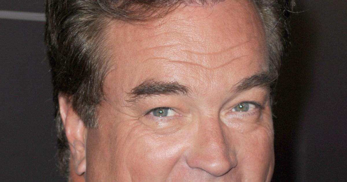 Langjährige soap-opera-Schauspieler John Callahan stirbt im 66