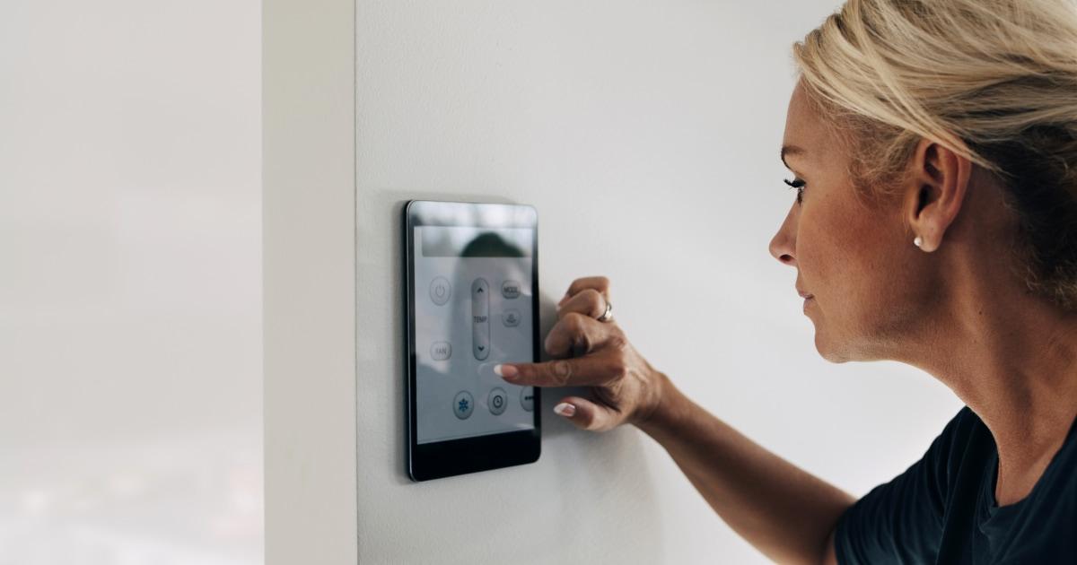 Welche ist die beste smart-thermostat für Sie?