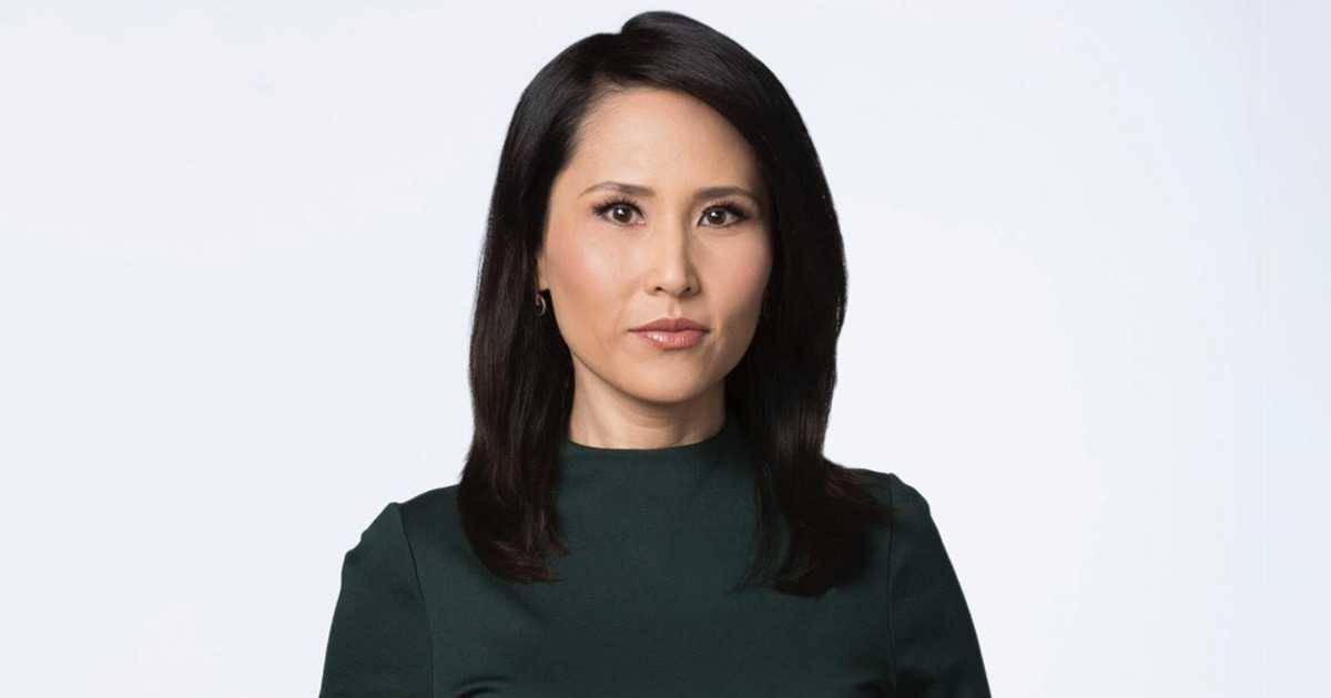 www.nbcnews.com: NBC's Vicky Nguyen: Coronavirus is spurring anti-Asian attacks—It's time to stick up for those who are targets of racism